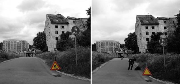 intervencoes-urbanas-14