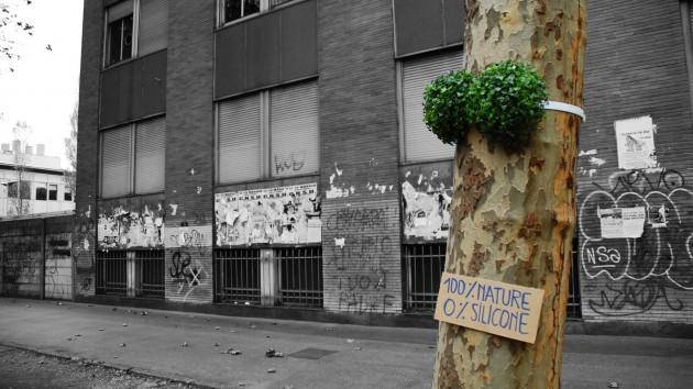 intervencoes-urbanas-20