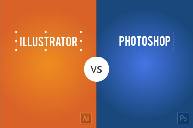 photoshop-illustrator