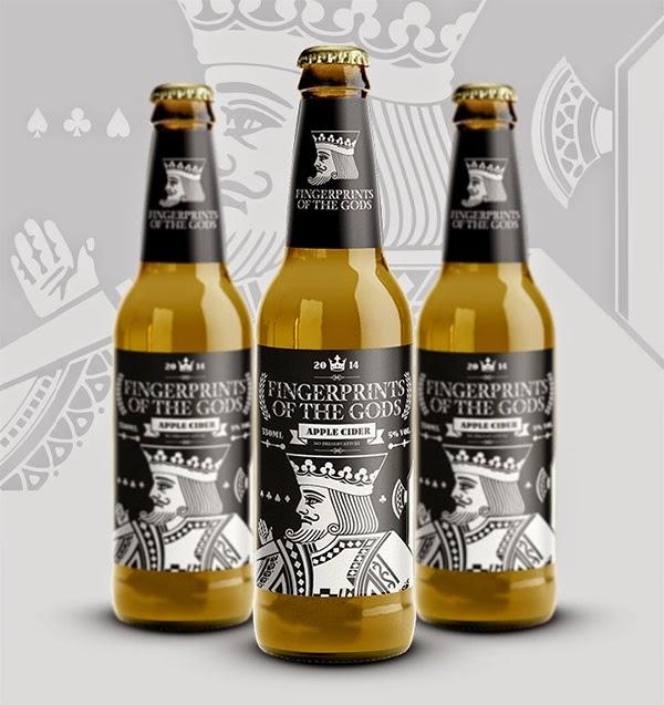 rotulo-cerveja-artesanal-designergh-02