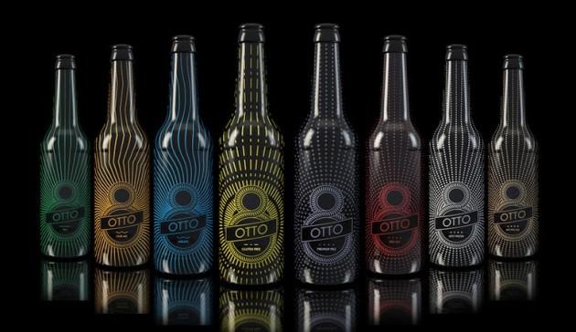 rotulo-cerveja-artesanal-designergh-04