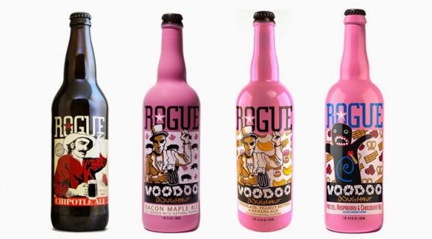 rotulo-cerveja-artesanal-designergh-07b