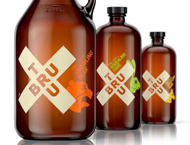 rotulo-cerveja-artesanal-designergh-09