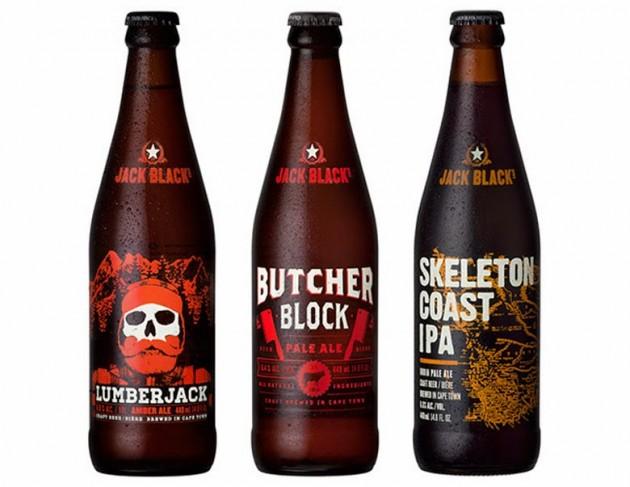 rotulo-cerveja-artesanal-designergh-11