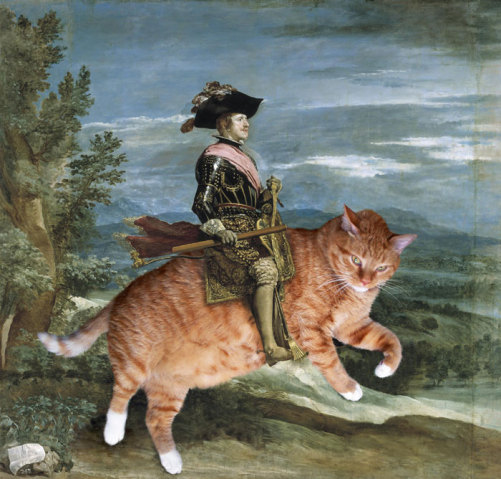 velazquez-philipiv-cat-sm-501x479