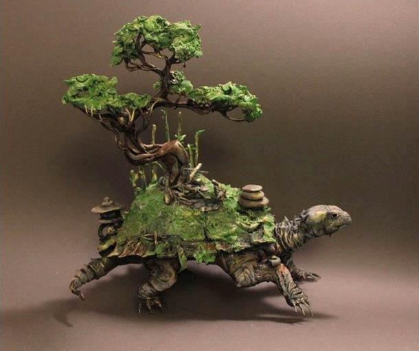 Ellen-Jewett-sculptures-13