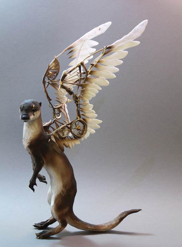 Ellen-Jewett-sculptures-17