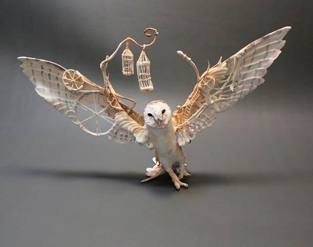 Ellen-Jewett-sculptures-6