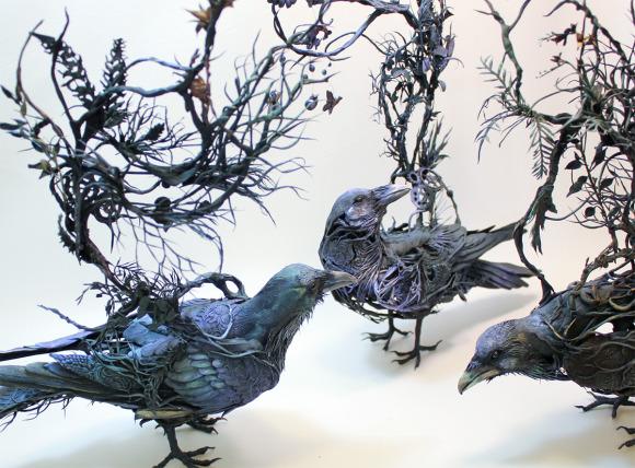 Esculturas-surrealistas-10