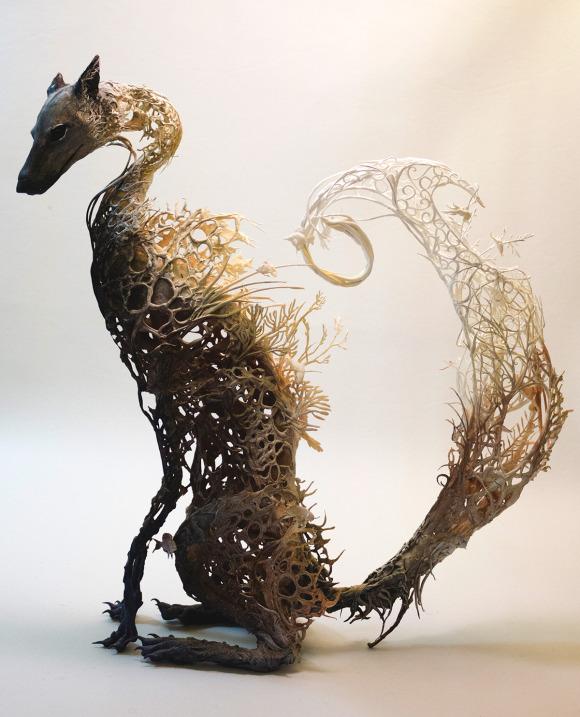 Esculturas-surrealistas-2