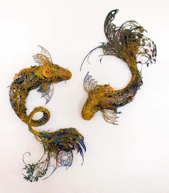 Esculturas-surrealistas-3