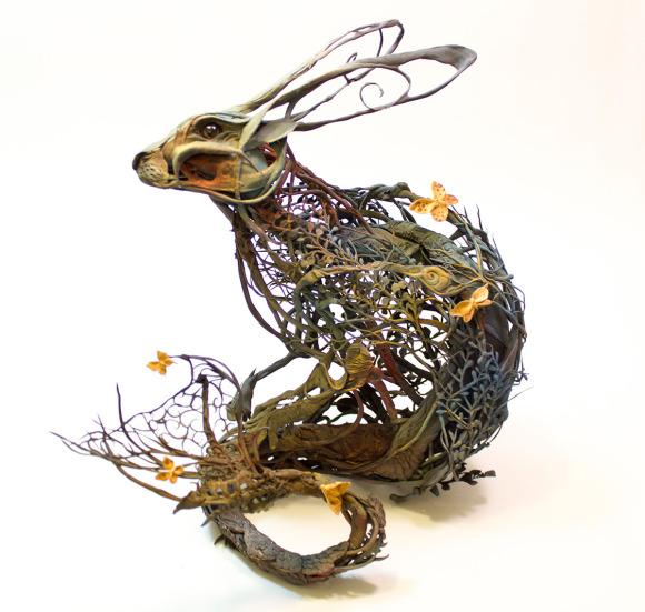 Esculturas-surrealistas-5