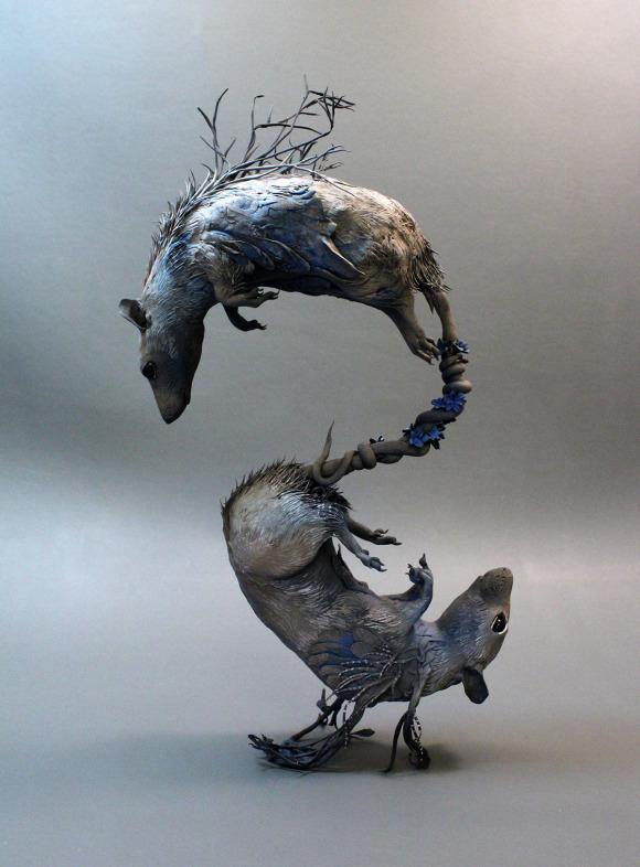Esculturas-surrealistas-6