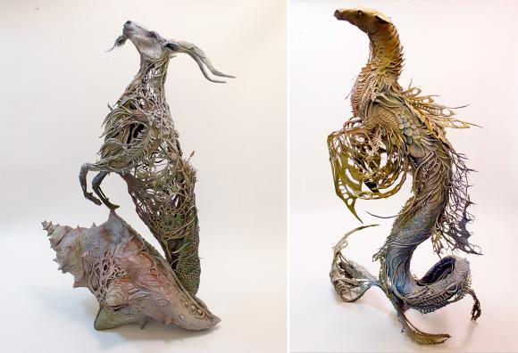 Esculturas-surrealistas-7
