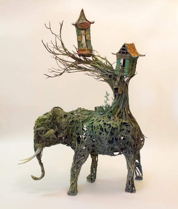 Esculturas-surrealistas-8