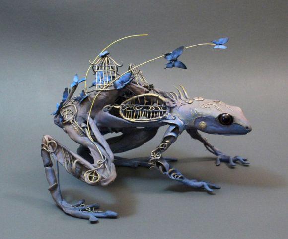 Unique-Sculptures-Design-Art-Ellen-Jewett-10