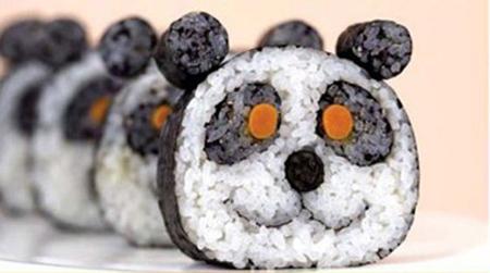arte_sushi