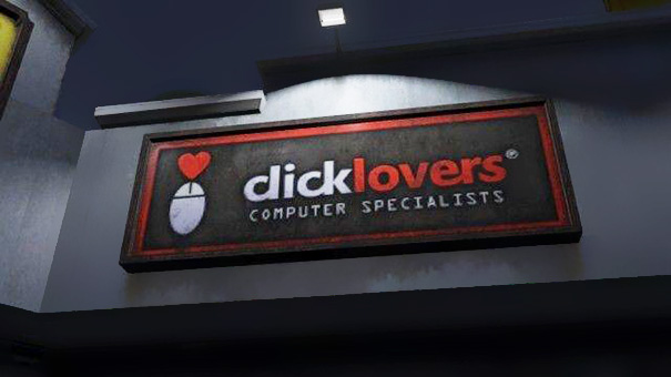 DickLovers