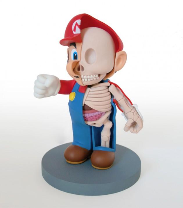 children-toy-cartoon-anatomy-bones-insides-jason-freeny-12__880