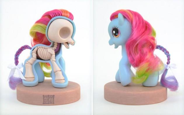 children-toy-cartoon-anatomy-bones-insides-jason-freeny-13__880