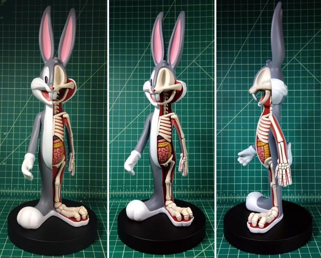 children-toy-cartoon-anatomy-bones-insides-jason-freeny-5__880