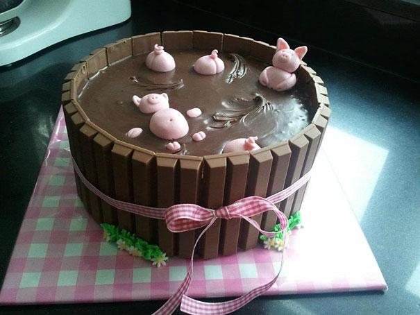 creative-cakes-2__605-1