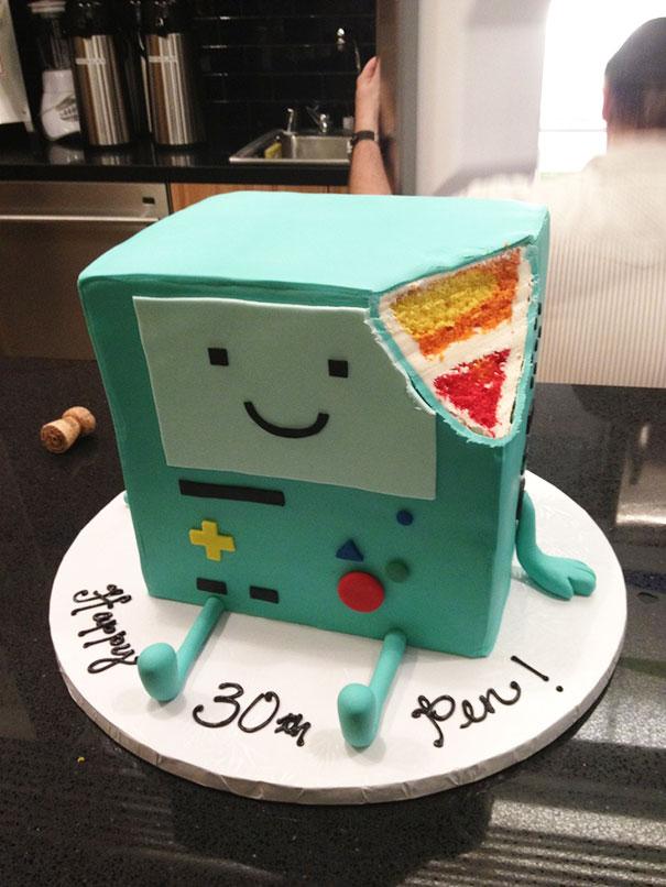 creative-cakes-32__605