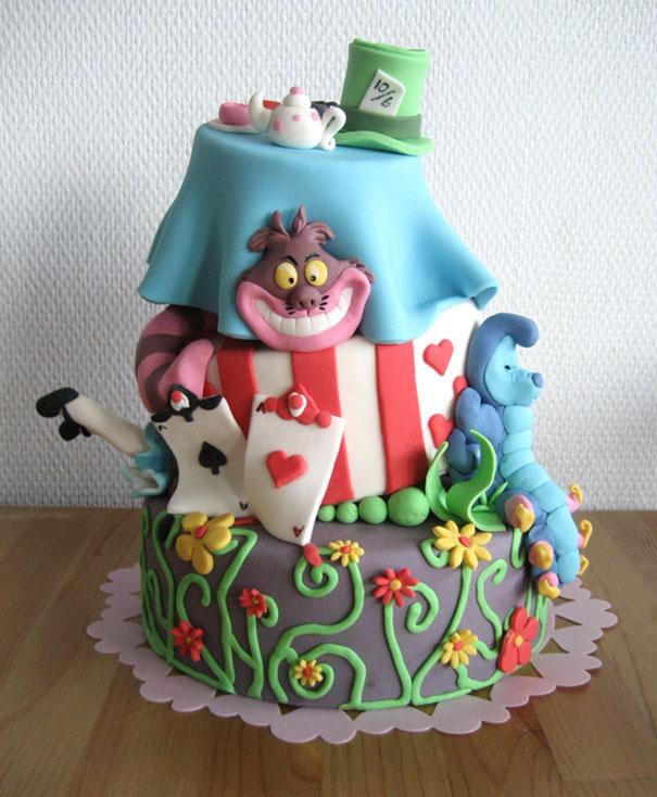 creative-cakes-36__605