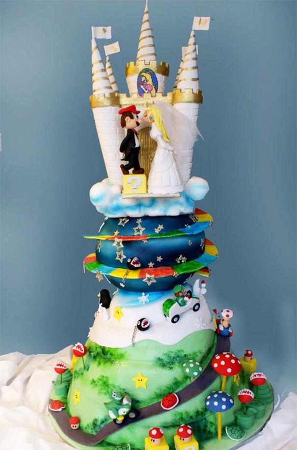 creative-cakes-43__605