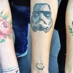 cross-stitching-tattoos-eva-krbdk-daft-art-turkey-1