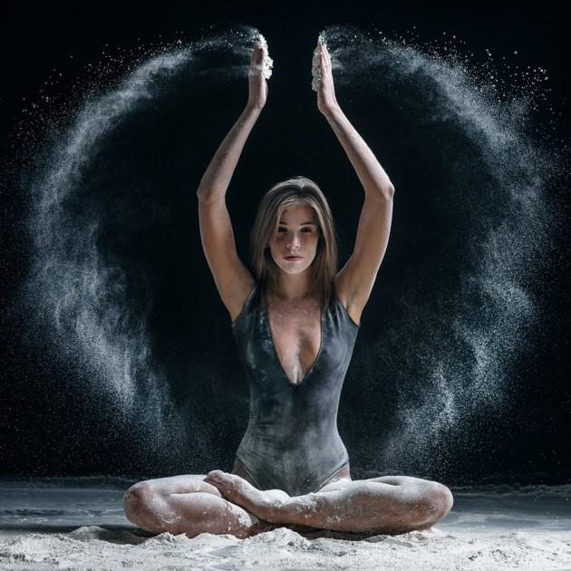 dancer-portraits-dance-photography-alexander-yakovlev-131