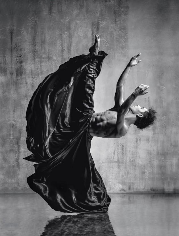 dancer-portraits-dance-photography-alexander-yakovlev-161