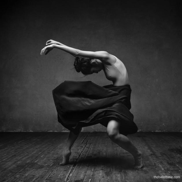 dancer-portraits-dance-photography-alexander-yakovlev-24