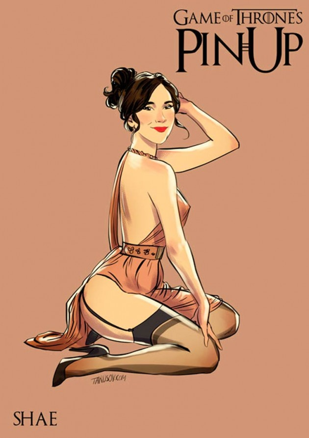 game-of-thrones-pin-up-zupi-10