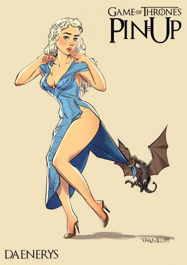 game-of-thrones-pin-up-zupi-12