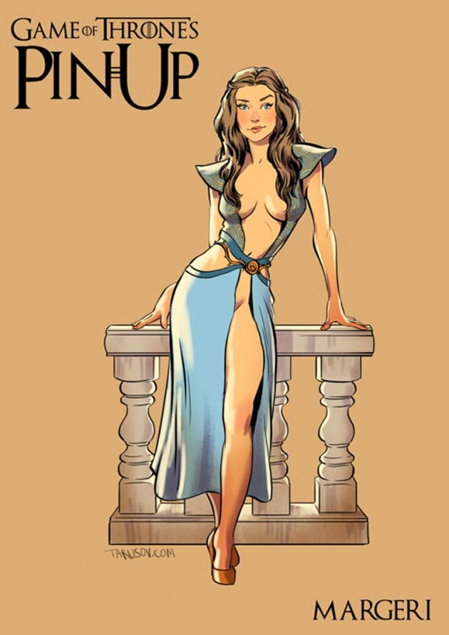 game-of-thrones-pin-up-zupi-2