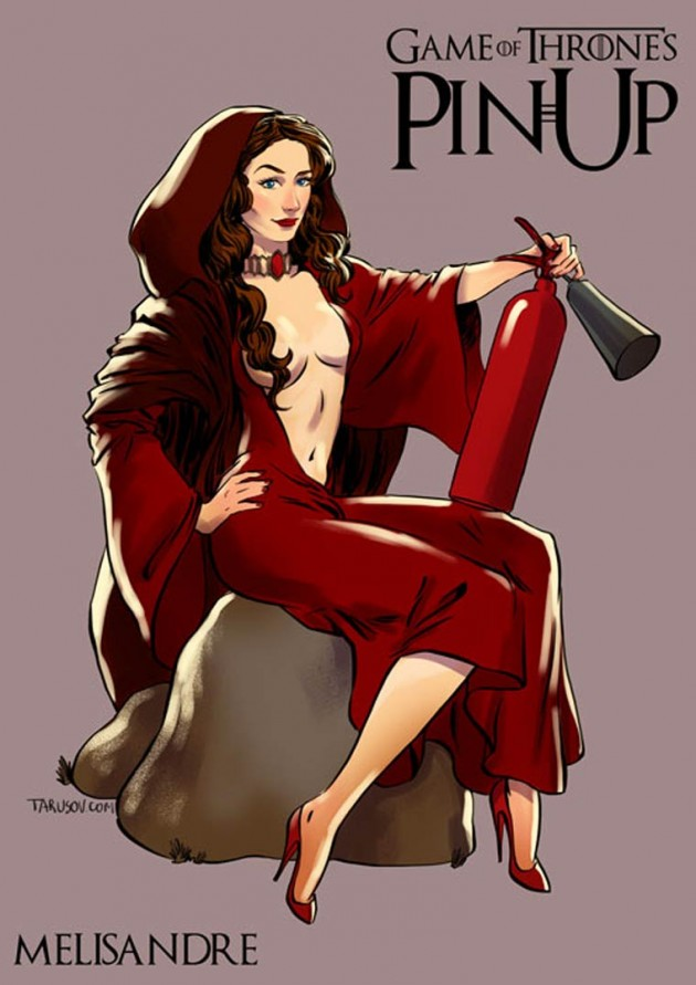 game-of-thrones-pin-up-zupi-3