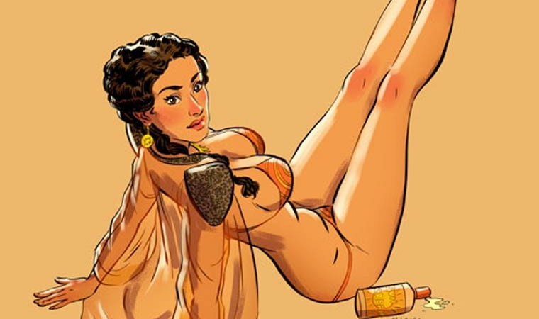 game-of-thrones-pin-up-zupi-4