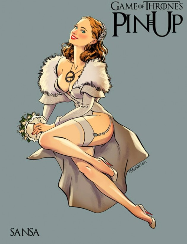 game-of-thrones-pin-up-zupi-6