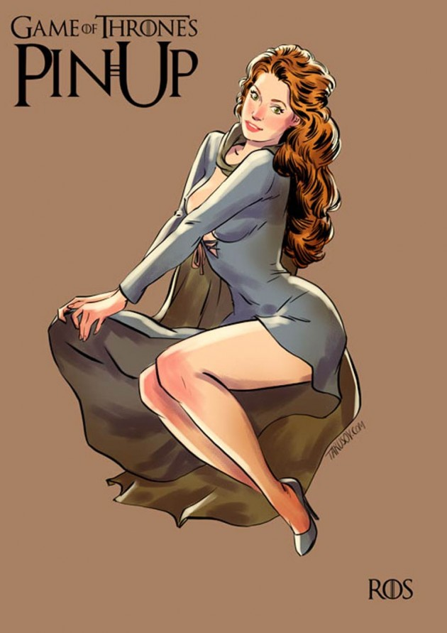 game-of-thrones-pin-up-zupi-8