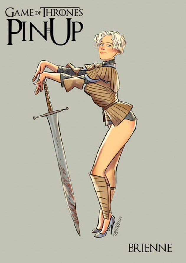 game-of-thrones-pin-up-zupi-9