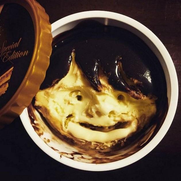 japonês-desenha-rostos-nos-sorvetes-11