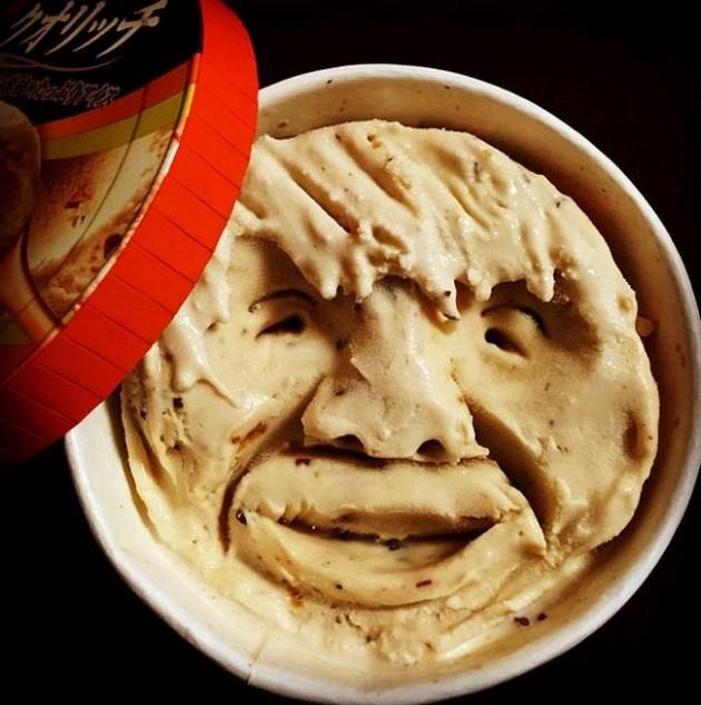 japonês-desenha-rostos-nos-sorvetes-12