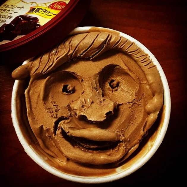 japonês-desenha-rostos-nos-sorvetes-13