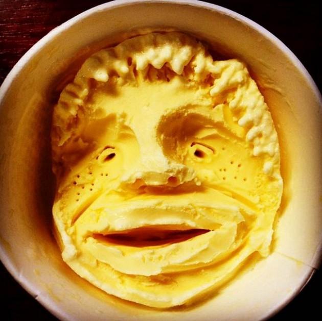 japonês-desenha-rostos-nos-sorvetes-14