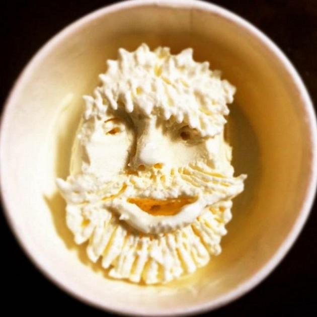 japonês-desenha-rostos-nos-sorvetes-16
