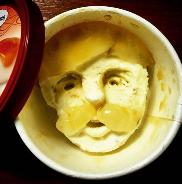 japonês-desenha-rostos-nos-sorvetes-7