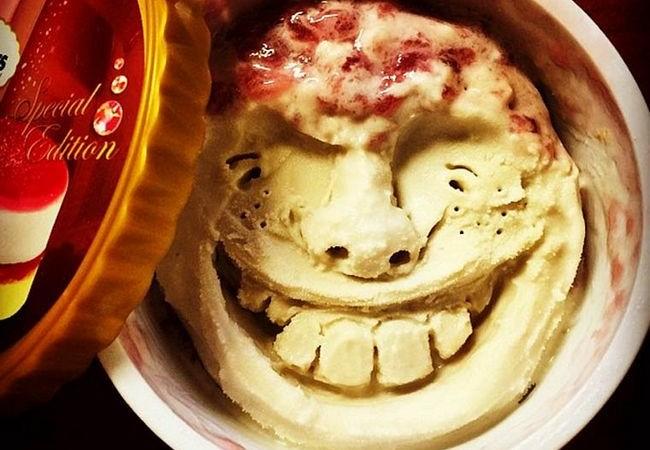 japonês-desenha-rostos-nos-sorvetes-9