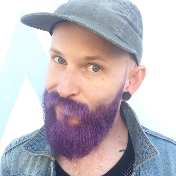 merman-colorful-beard-hair-dye-men-trend-47__605