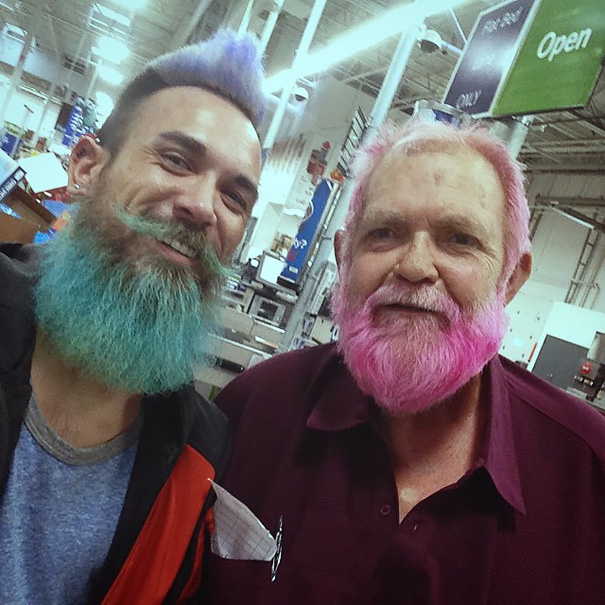 merman-colorful-beard-hair-dye-men-trend-4__605